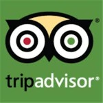 Write a review Tripadvisor about your kitesurfing experience at Tarifa Max kiteschool since 1998